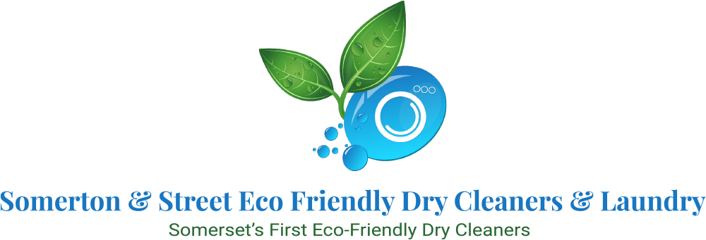 Somerton and Street Eco Friendly Dry Cleaners and Laundry